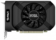 Palit GeForce GTX1050 StormX 2048Mb